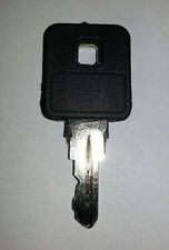 Ditch Witch New Model 1330 Trencher Heavy Equipment Key-New #96