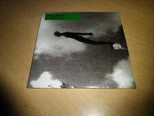 SYD MATTERS - EVERYTHING ELSE !!!!!!  !!!!!!!! !!!!!!!RARE DJ PROMO CD