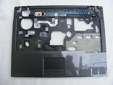 NEW DELL H413C Vostro 1310 Palmrest & Touchpad
