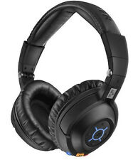 Sennheiser PXC 360 BT Travel Headphones Noise Cancelling Bluetooth Wireless