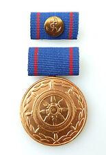 #e2471 Medaille für treue Dienste in der Seeverkehrswirtschaft /Binnenschiffahrt