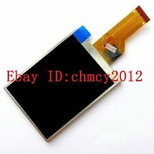 New LCD Display Screen For Nikon Coolpix S6300 Digital Camera With Backlight