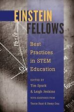Einstein Fellows: Best Practices in Stem Education (Educational Psychology) by T