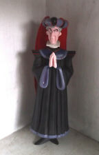 "Applause Disney JUDGE FROLLO 10"" Figure Hunchback of Notre Dame"