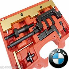 BMW Einstellung Der Timing Sperren Toolkit Set 118i 120i 316i 318i 320i Z4 2.0