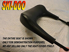 Ski Doo Touring 1997-01 New Back Rest cover SkiDoo Skandic 380 500 E LE SLE 464