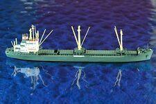 Fleur ex Sunvreeland ex Carl Fisser  Hersteller  MK 12aS   ,1:1250 Schiffsmodell