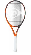 DUNLOP FORCE 98 TENNIS RACKET GRIP 3 4.3/8 SPECIAL OFFER