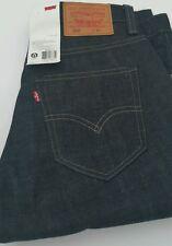 Levi's 520 fringe cut Jean shorts,  size 30