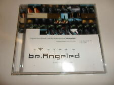 CD  Be.Angeled