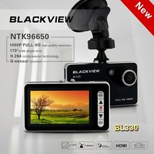 "1080P Full HD Autokamera Dashcam 2,7"" Auto Kamera Car Blackbox überwachung Neu!"
