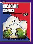 Business 2000 : Customer Service by Career Solutions Training Group (2001,...