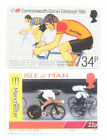 Cycling-mnh-Isle of Man (2)