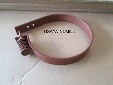 Aermotor Windmill Brake Band for 8ft A702 & A602 Models, A690