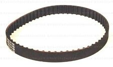 NEW BELT for Chicago Electric Harbor Freight Drive Timing Belt 90045 Belt Sander