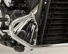 Yamaha Stryker Chrome Engine Guards 27D-F43B0-V0-00