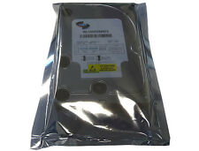 "New 1TB (1000GB) 8MB Cache 7200RPM SATA2 3.5"" Desktop Hard Drive -FREE SHIPPING"