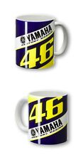 CUP VALENTINO ROSSI 46 YAMAHA OFFICIAL TEAM 2016 SEASON NEW