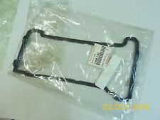 KAWASAKI ZR250 BALIUS-II ZR 2 HEAD COVER GASKET NOS 1997-2007 11060-1133