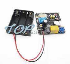 ESP8266 WIFI Serial Dev Kit Test Wireless Board AP STA ESP-13 Development Board