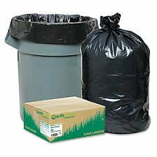 EarthSense 33 gal. Recycled Trash Bags (80 ct.) Free Shipping NEW