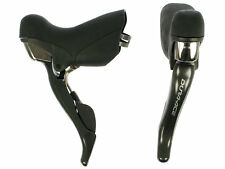 Shimano Dura-Ace ST-7900  Shifter Set R/L 2X 10 Speed