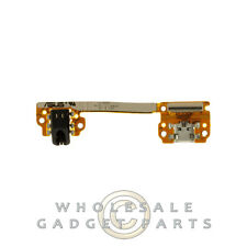 Flex Cable Charge Port & Audio for Asus Google Nexus 7 PCB Ribbon Circuit Cord