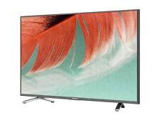 """Hisense 55"""" 4K LED-LCD HDTV 55H7B"""