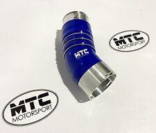 MTC Motorsport BMW 335d E90 E91 E92 E93 3 Silicona Intercooler Boost Manguera