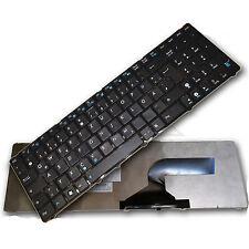 Asus deutsche Tastatur A52JB A52JE A52JR A53 A53E A53SV A53SU A52F-EX1193D A52DY