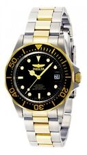 Invicta Pro Diver 8927 Wrist Watch for Men