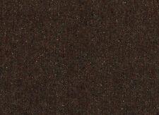 1612/25 Scozzese Tweed Tessuto 100% Lana Prodotta In Scozia Al Metro