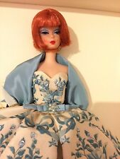 Limited edition, Silkstone Provencale barbie