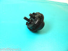 Fiat 126, Windshield Washer Pump/ Handpumpe Waschwasser, New