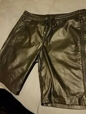 Nasty Pig Insurgent Basketball Shorts XL