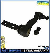 1 Front Idler Arm Ford F150 Expedition