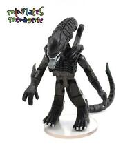 Aliens Minimates Army Dump Attacking Alien Xenomorph Warrior