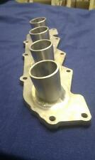 Ford ZETEC E Inlet Manifold to Suit ZX12R 46mm Throttle Bodies