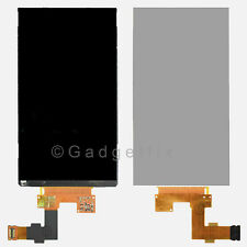 Original OEM T-Mobile LG Optimus L9 P769 LCD Display Screen Repair Parts USA