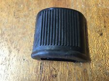 Vespa NOS Original Kickstart Rubber For Faro Basso Acma Douglass All States