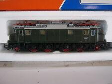 Roco HO 43717 Elektro Lok BtrNr E 17 07 DB +DSS (RG/BS/066-98S8F1)