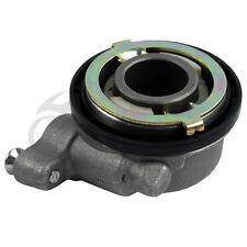 Speedometer Drive Gear Box For Honda MC19 STEED400 CB400 CB750 CBR250 VT250 New