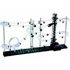 Spacerail Level 1 Perpetual Marble Roller Coaster Run Construction Kit - 5000mm