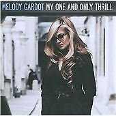 My One and Only Thrill, Melody Gardot, Good Enhanced