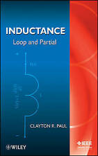 Inductance, Clayton R. Paul