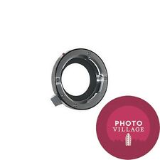 Voigtlander Leica M to Micro 4/3 Lens Adapter NEW USA