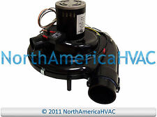 ICP Tempstar Heil Kenmore Furnace Exhaust Inducer Vent Motor 116475-02 116332-00