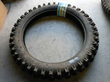 NOS New Motorcycle Tire Kenda K-257D 110 90 19