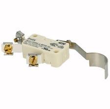 Mikroschalter Wassermangelsicherung SYR für WMS 932,933