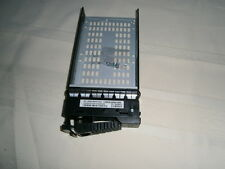 IBM Caddy 95310-03 / 95817-01 - FIXED Shipping in Aus